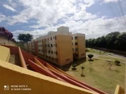 Apartamento à venda com 2 dormitórios em Camargos, Belo horizonte cod:92055