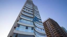 ALUGO - 4 quartos Todo Montado no Edificio Fasano. É só mudar!