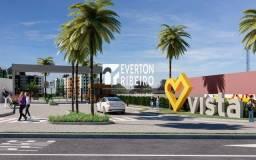 Título do anúncio: Residencial Vista Santa Paula - PCVA