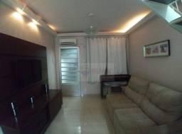 Título do anúncio: Casa para venda possui 140 metros quadrados com 3 quartos em Barbalho - Salvador - BA