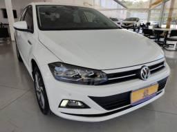 Título do anúncio: Volkswagen Polo 200 TSI HIGHLINE 1.0 AUTOMÁTICO 4P