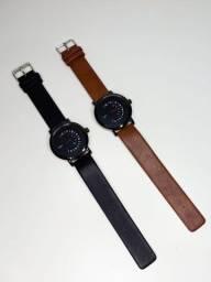 Título do anúncio: Relógio Masculino YAZOLE / Entrega Grátis JP