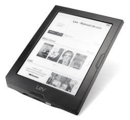 Leitor de Livros Digital Neo Saraiva