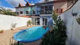 Casa à venda com 4 dormitórios em Nossa senhora das graças, Canoas cod:9935642