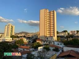 Título do anúncio: Kitnet com 1 dormitório para alugar em Belo Horizonte