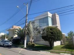 Título do anúncio: Casa alto padrão à venda - Condomínio Residencial Vasques - Votorantim/SP