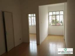 Título do anúncio: Apartamento com 1 dormitório, 28 m² - venda por R$ 160.000,00 ou aluguel por R$ 900,00/mês