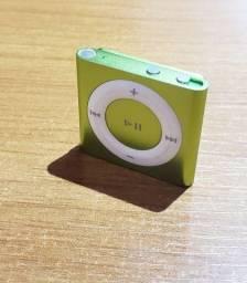 Título do anúncio: Ipod Shuffle Original Apple