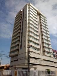 Título do anúncio: Apartamento com excelente padrão no Guararapes próximo ao Iguatemi Shopping