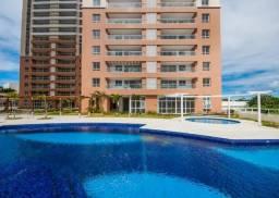 Título do anúncio: Apartamento a venda com 3 quartos no Platno Greenville em Patamares - Salvador - BA