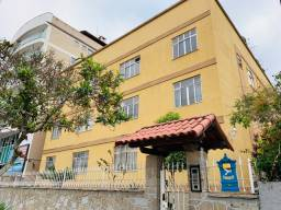 Título do anúncio: Excelente localização- Apartamento em Agriões com  40 m² - Vaga de Garagem
