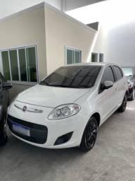 Fiat Palio Attractive 1.0    Baixa km