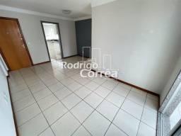 Título do anúncio: CF 49 - Apartamento 2 Quartos 70metros C/ Suíte - Jardim Camburi