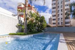 Título do anúncio: BC Imóveis vende charmoso apartamento, com 2 dormitórios no bairro Santana