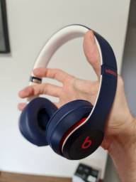 Fones de ouvido Beats Solo3 Club Collection Wireless