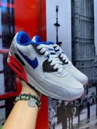 Título do anúncio: Tênis Nike Air Max 90 - 249,90