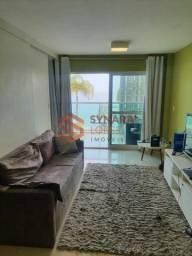 Título do anúncio: Apartamento à venda no bairro Comércio - Salvador/BA