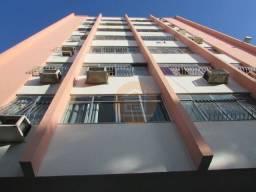 Apartamento no Fonseca - 1 Quarto - Niterói - RJ.