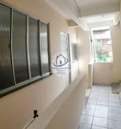 Apartamento Nascente, Pronto para Morar, 2 Quartos em Itapuã-HP003