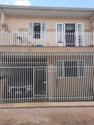Sobrado com 3 dormitórios à venda, 144 m² por R$ 350.000 - Fazendinha - Curitiba/PR