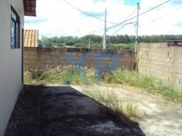 Título do anúncio: DIVINÓPOLIS - Casa Padrão - NOVA FORTALEZA