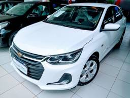 Onix Plus Sedan 10Turbo Premier 2020 / 23.6km