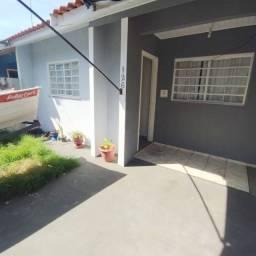 Título do anúncio: Casa à venda com 2 dormitórios em Loteamento batel, Maringa cod:79900.8766