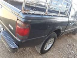 Ranger 2002 2.8
