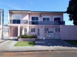 Título do anúncio: Sobrado com 4 dormitórios à venda, 320 m² por R$ 500.000,00 - Portal da Foz - Foz do Iguaç