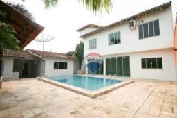 Título do anúncio: Casa com 5 dormitórios à venda, 438 m² por R$ 650.000,00 - Rio Madeira - Porto Velho/RO