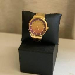 Vendo: Relógio Mondaine Original