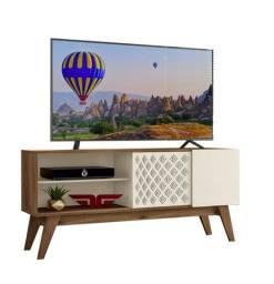 Bancada premium TV60