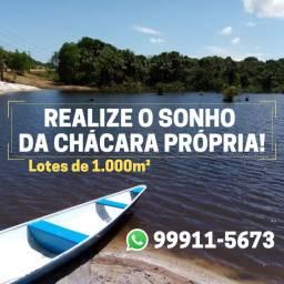San Raphael - A melhor chácara da região com lago, praia, piscinas naturais e muito mais.