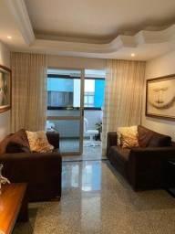 Título do anúncio: Apartamento para venda com 84 metros quadrados com 2 quartos em Pituba - Salvador - BA