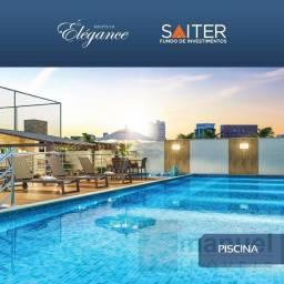 Título do anúncio: Apartamento para Venda em Vitória, Bento Ferreira, 4 dormitórios, 4 suítes, 5 banheiros, 4