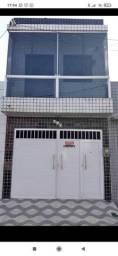 Título do anúncio: Casa com 3 quartos(1 suíte) no Bairro Divinópolis