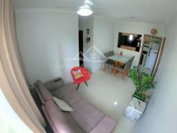 Título do anúncio: Apartamento para Venda em Serra, Jardim Limoeiro, 3 dormitórios, 1 banheiro, 1 vaga