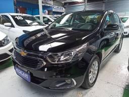 Chevrolet Cobalt  LTZ 1.4 8V (Flex) FLEX MANUAL