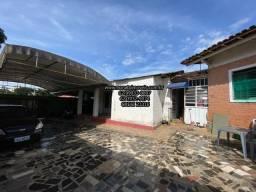 Ótima Casa á venda no setor Marechal Rondon!