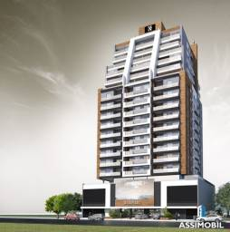 Título do anúncio: Apartamento 3 dormitórios (suíte), 91 m² privativos no Pedra Branca - Palhoça - SC