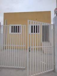 Título do anúncio: São José dos Campos - Casa Padrão - Loteamento Jardim Helena