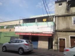 Título do anúncio: Sala/Conjunto para aluguel com 36 metros quadrados em Porto Novo - São Gonçalo - RJ