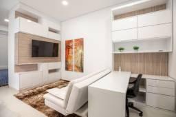 Apartamentos (flat) Avenida Airton-Senna