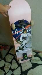 Skate CB Gang