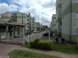 Apartamento à venda com 2 dormitórios em Nova sapucaia, Sapucaia do sul cod:1707