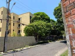 Título do anúncio: Apartamento com 112 metros quadrados com 4 quartos em São Cristóvão . Próximo ao Hiper.