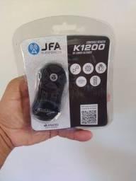 Título do anúncio:  Controle jfa 1200