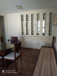 Apartamento para alugar com 3 dormitórios em Zona 03, Maringa cod:L24191