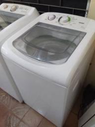 Título do anúncio: Máquina de Lavar Consul 10 kg