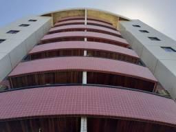 Título do anúncio: Vendo em Campo Grande apartamento 3 dormitórios